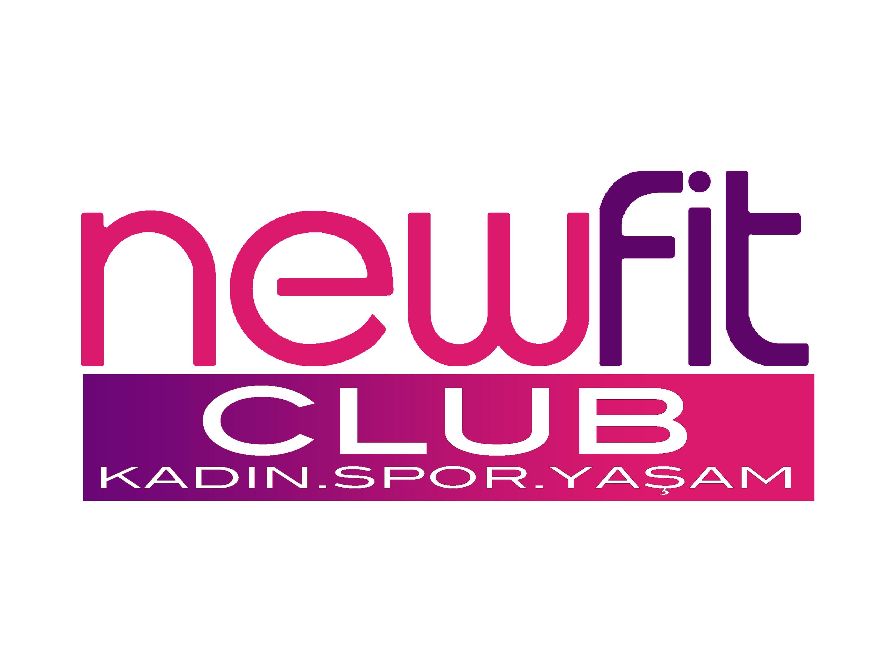 NewFit Club